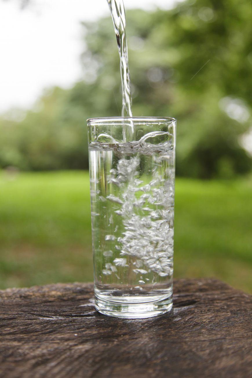 Ce se intampla cu corpul tau daca nu bei suficienta apa