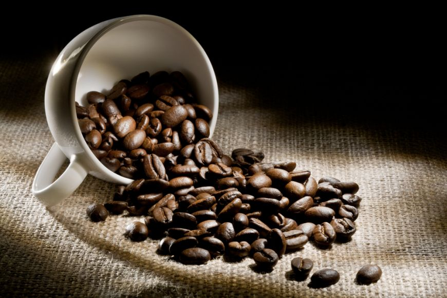 6 retete cu cafea pe care sa le incerci