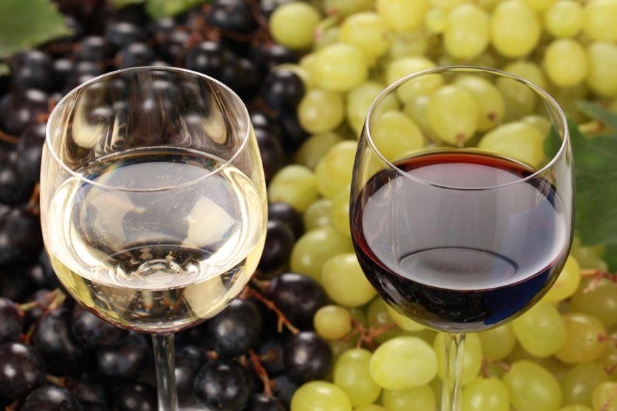 9 vinuri romanesti, premiate cu aur la Concursul Mondial de la Bruxelles. Care sunt acestea