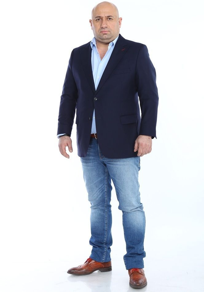 Chef Catalin Scarlatescu, desemnat de Parlamentul European sa prezinte diversitatea culinara a Europei