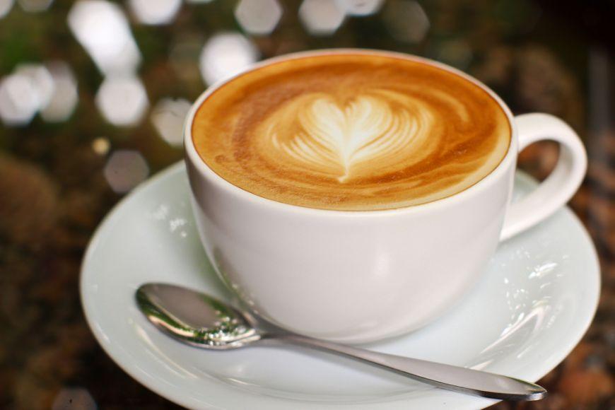 15 cafele italiene de incercat macar o data in viata