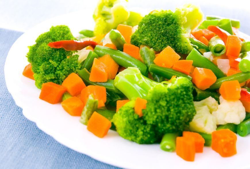 9 feluri prin care sa faci legumele irezistibile pentru mofturosi