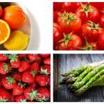 Trucuri utile ca sa pastrezi legume si fructe in conditii bune