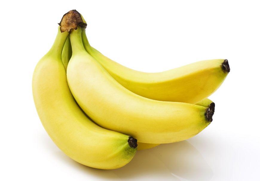 Banane modificate genetic, testate in Statele Unite ale Americii. Care ar fi beneficiile lor