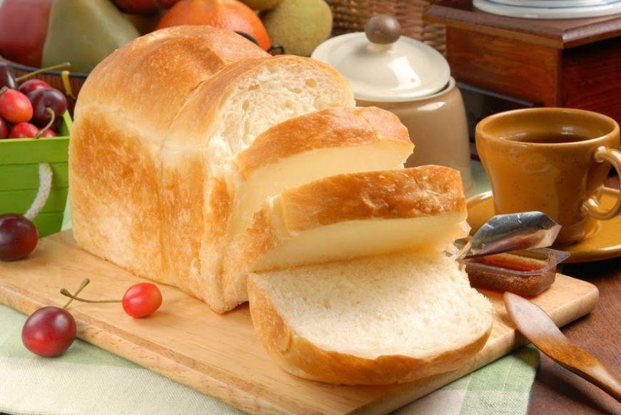 Este painea alba sanatoasa sau nu? Ce spun ultimele studii