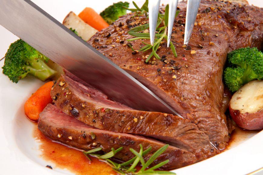 5 trucuri de gatit de la bucatari celebri