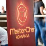 Caravana pentru noul sezon MasterChef ajunge in acest weekend in Bucuresti