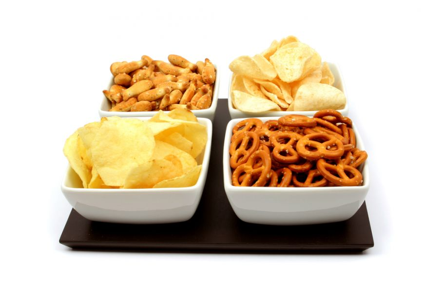 5 alimente pe care sa le eviti vara daca vrei sa scapi de tantari