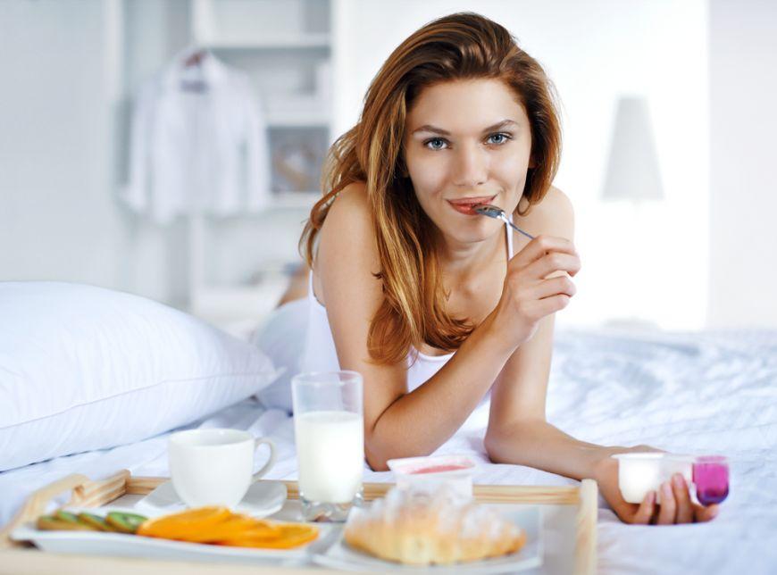 Exista mai mult de 5 gusturi. Limba poate sa detecteze peste 15 arome diferite. Care sunt acestea