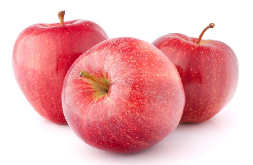 5 obiceiuri culinare simple care iti transforma corpul