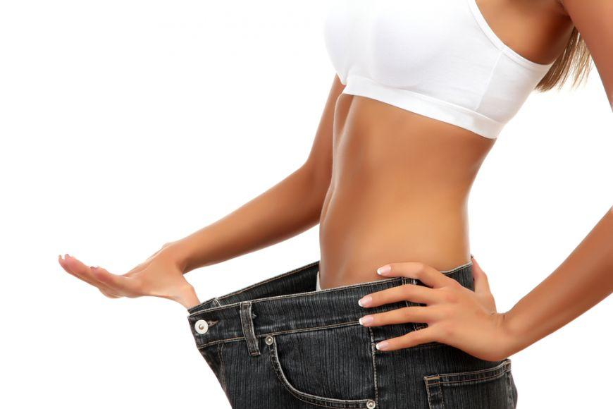 Gastronomia nutritionala: cum poti sa slabesti mancand