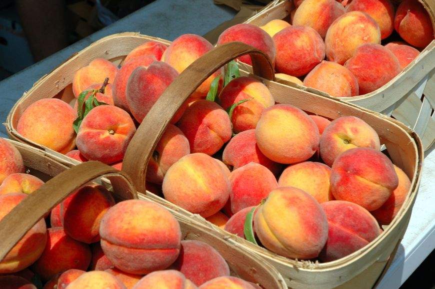 Ce sa faci cu fructele nu prea aratoase? 4 idei utile de incercat