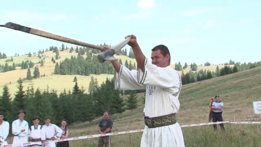 Cele mai gustoase festivaluri culinare in Romania. Unde poti sa incerci bucataria romaneasca autentica