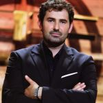Farfurii curate, proiectul de suflet al Chef-ului Adrian Hadean