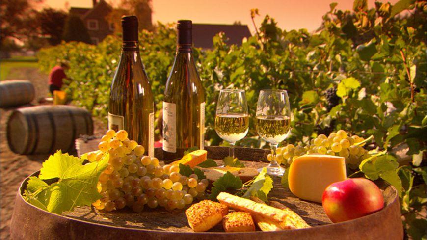 Fete de la Gastronomie – o sarbatoare a la francaise intre 26 septembrie si 3 octombrie, in peste 30 de locatii din Bucuresti
