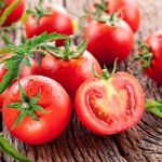 Cum sa alegi cele mai bune fructe si legume de la piata si din supermarket