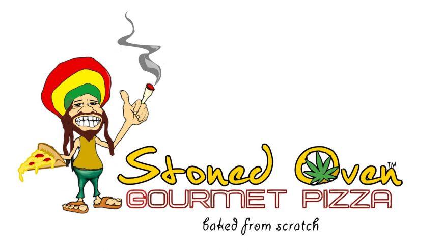 Există pizza cu marijuana! În ce condiții se vinde și se consumă?
