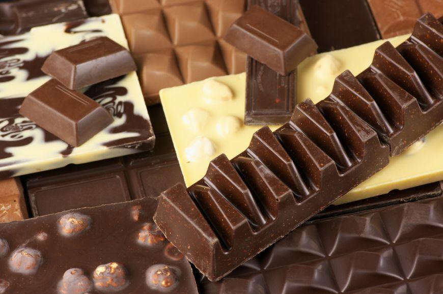 Ciocolata ne face mai inteligenți! Care sunt lucrurile inedite pe care iubitorii de ciocolată ar trebui să le știe