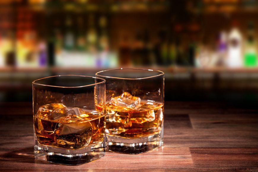 Niciodata sa nu consumi alcool inainte sa faci ASTA. Regula nescrisa pe care e bine sa o respecti