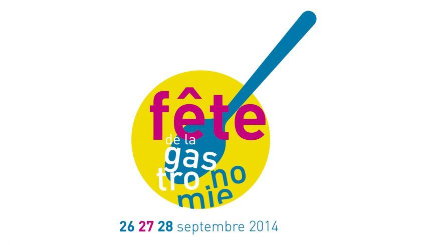 Institutul Francez din Bucuresti are placerea sa gazduiasca in perioada 27-28 septembrie Sarbatoarea gastronomiei in cadrul Zilelor Portilor Deschise