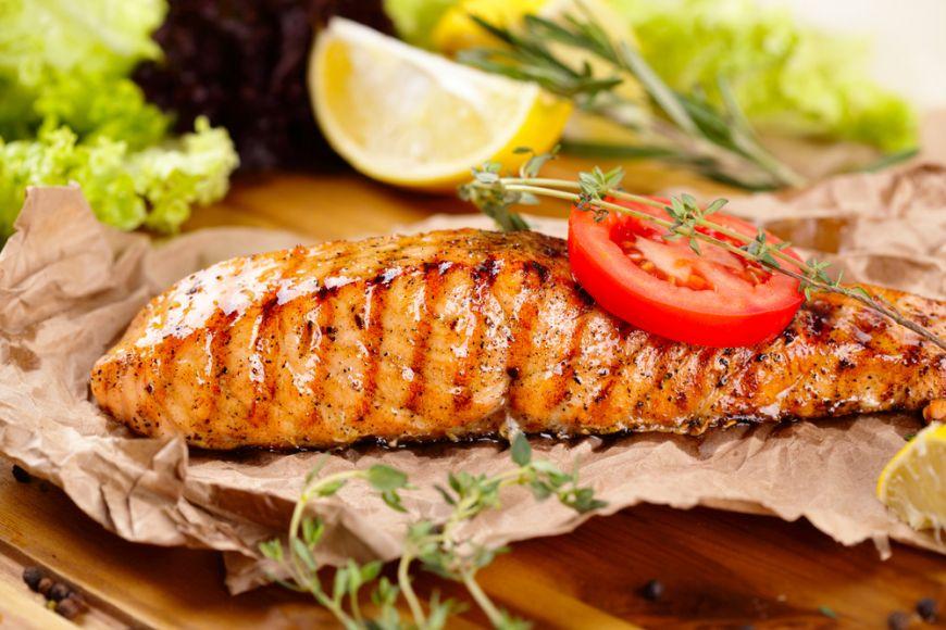Cum să faci somonul să fie mai gustos. 5 secrete de la bucătarii profesioniști