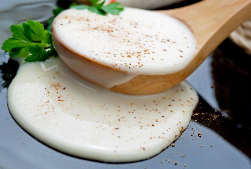 5 sosuri clasice pe care trebuie sa stii sa le faci