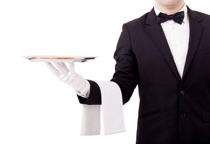 Silvano Giraldin, maestrul care a format cei mai buni chelneri din lume. Sfaturile lui pentru o servire exceptionala
