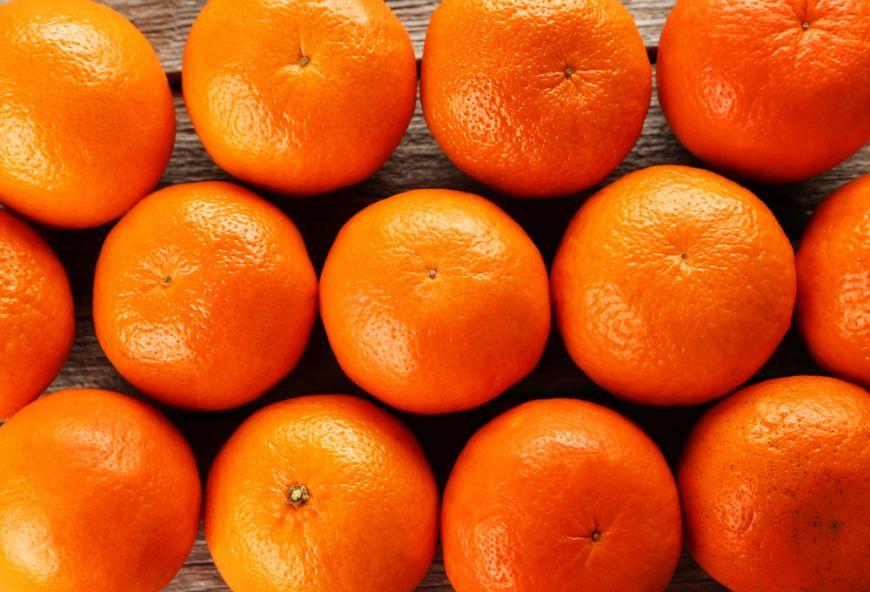 Superalimentele toamnei. 10 fructe si legume de pus in cosul de cumparaturi