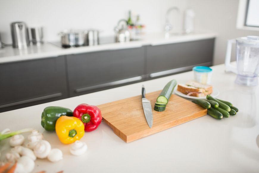 6 reguli pentru siguranta alimentara bine de stiut in bucatarie