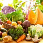 7 legume pe care sa le gatesti neaparat toamna asta