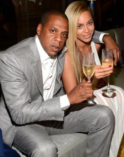 Jay Z a devenit proprietarul celebrului brand de sampanie de lux Armand de Brignac