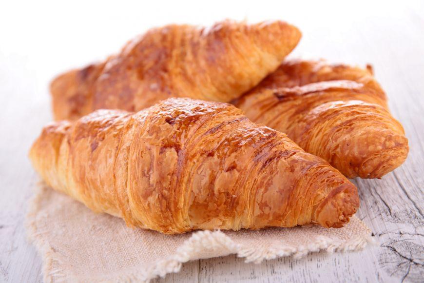 Croissantele nu sunt frantuzesti, iar spaghetele cu chiftele nu sunt italiene. Iata 5 alimente care au alta origine decat credeai