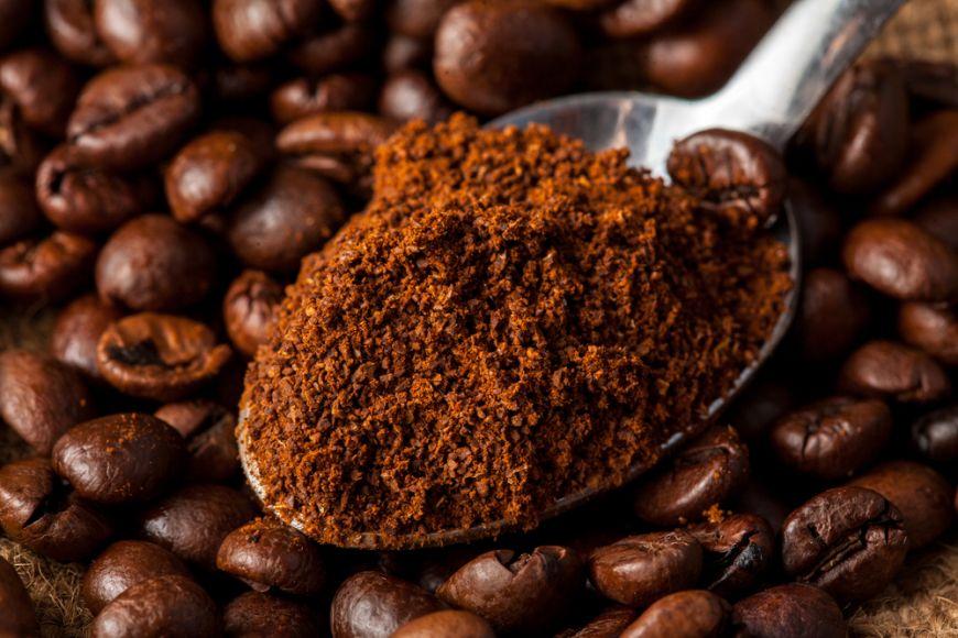 Cum sa pastrezi corect cafeaua. Greseli de depozitare care ii distrug gustul si aroma