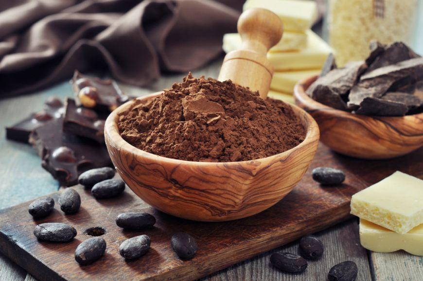 Drumul ciocolatei. Cristina Cerednicenco, Maestru Ciocolatier, povesteste de unde vin cele mai bune boabe de cacao