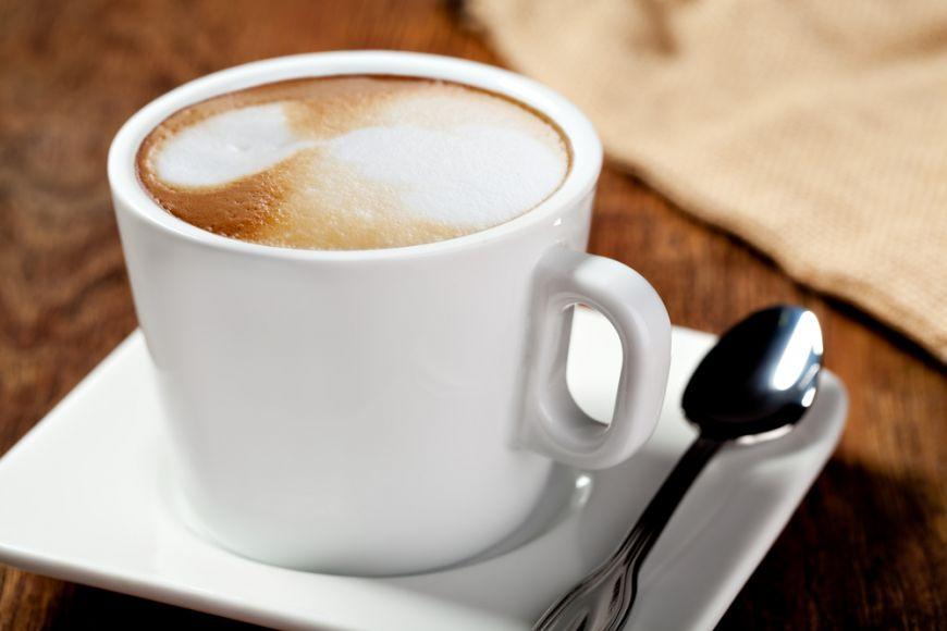 E timpul sa-ti bei corect cafeaua. 4 reguli de care sa tii cont