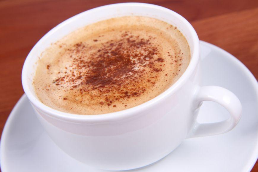 Care este ingredientul secret pentru cea mai bună cafea? Nu e nevoie să pui zahăr sau frișcă