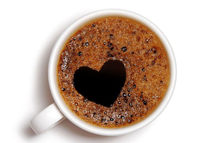 Cum sa comanzi cafea ca un localnic in 26 de tari