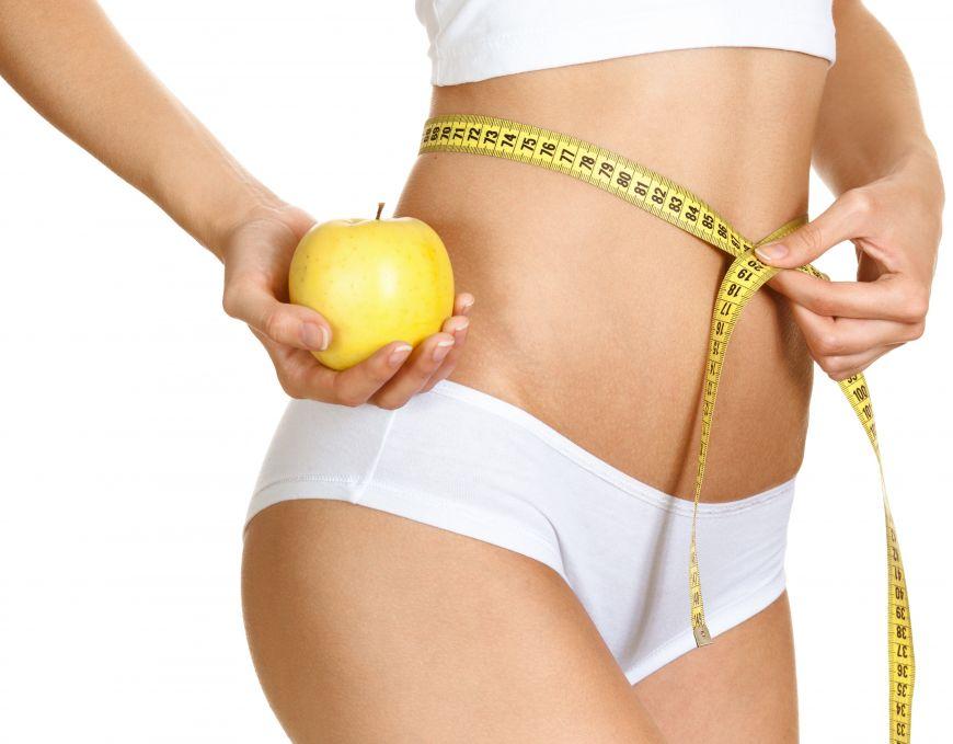 Cat de eficiente sunt dietele? Raspunsurile date de studii la 4 diete celebre