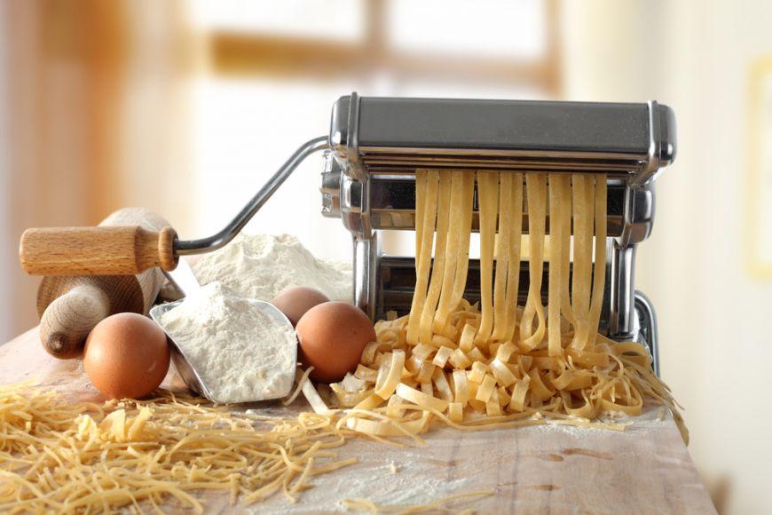 15 trucuri de gatit care te vor face un bucatar mai bun