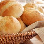Jesica Zamfir de la MasterChef te invata sa faci cea mai buna paine