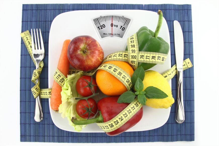 Top 5 cele mai ciudate diete pentru acest an