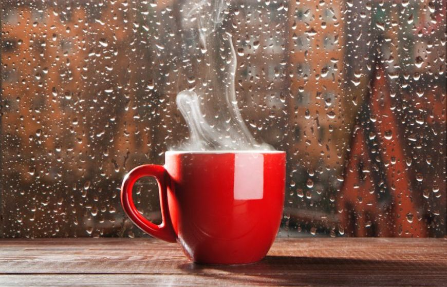 Trusa de prim ajutor în caz de răceală și gripă: ce alimente să ai la îndemână în caz de răceală și gripă