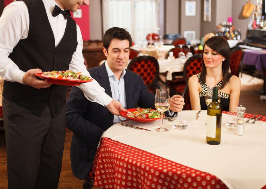 Reteta unui restaurant de succes. Care este secretul din spatele celor mai profitabile afaceri