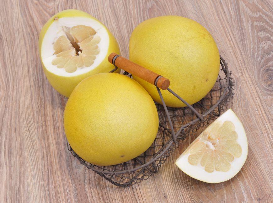 Ce fruct e considerat un cocktail de sănătate? Un sfert din acesta conține 130% din doza zilnică de vitamina C recomandată