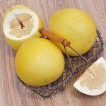 Tot ce trebuie sa stii despre pomelo: de la legende, pana la beneficii pentru sanatate