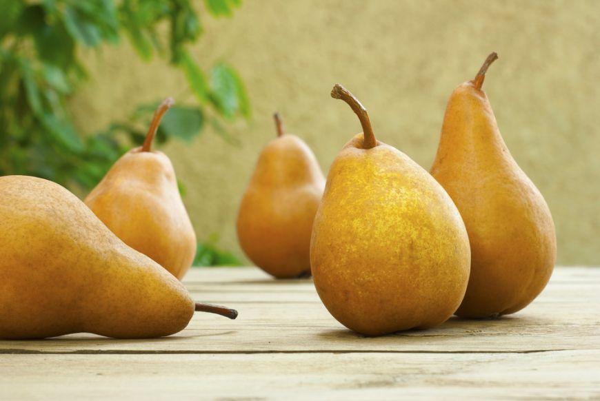 Ce să mănânci în februarie? Iată ce fructe și legume sunt acum potrivite sezonului