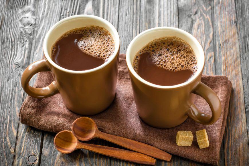Vrei să renunți sau să reduci cafeaua? Ce poți bea pentru energie într-o zi?