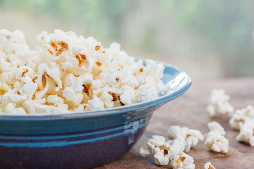 Care este secretul popcornului perfect? Iată sfaturile specialiștilor, ca să îți iasă de fiecare dată