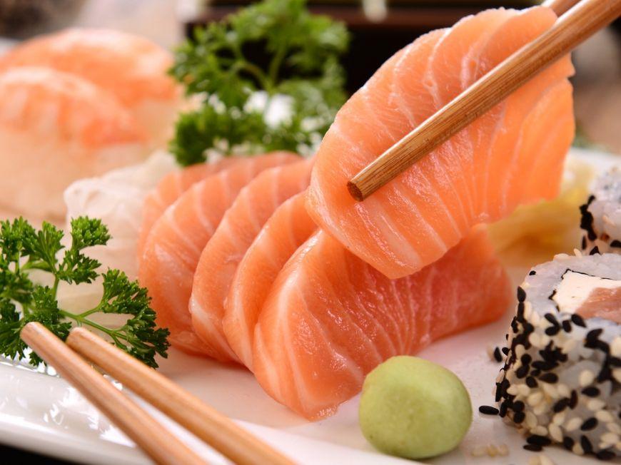 5 obiceiuri culinare japoneze ciudate