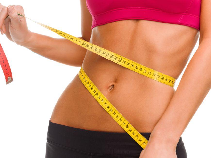 Cum poti slabi tinand dieta 2 zile pe saptamana. Ce presupune metoda 5:2